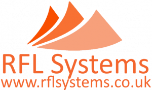 RFL Systems